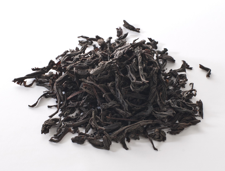 Gesunde Tee Wirkung Liste Der Anwendungsgebiete